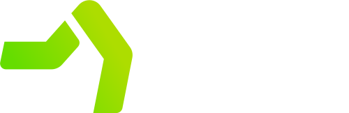 Logo Kievit Sport
