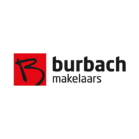Burbach Makelaars