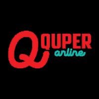 Quper Online